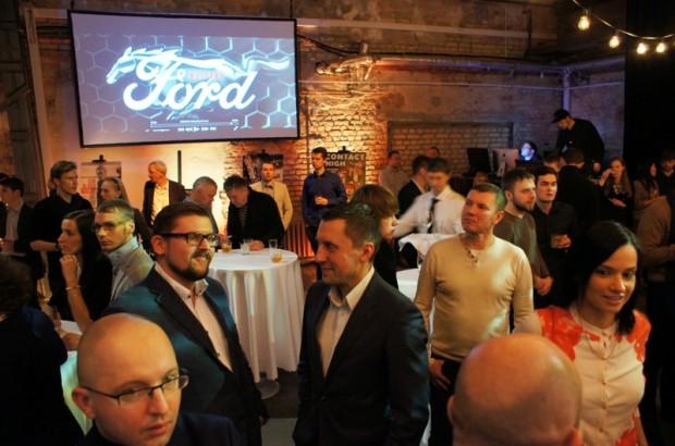 22-Ford Mustang prezentacija Rigaa_10.03.206