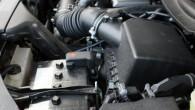 24-Lexus RX 200t_01.02.2016 35