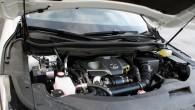 28-Lexus RX 200t_01.02.2016 31
