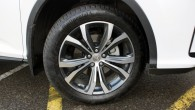 30-Lexus RX 200t_01.02.2016 11