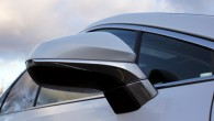 34-Lexus RX 200t_01.02.2016 10