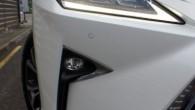 35-Lexus RX 200t_01.02.2016 38