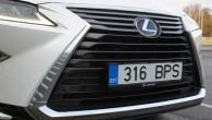 36-Lexus RX 200t_01.02.2016 37
