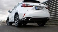 42-Lexus RX 200t_01.02.2016 28