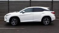 52-Lexus RX 200t_01.02.2016 41