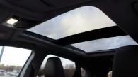 7-Lexus RX 200t_01.02.2016 05