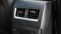 8-Lexus RX 200t_01.02.2016 20