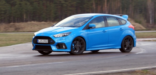 1-Ford Focus RS_19.04.2016.