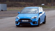 15-Ford Focus RS_19.04.2016.