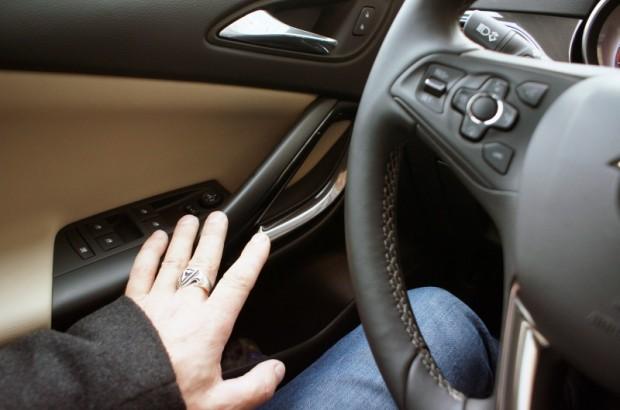 15-Opel Astra