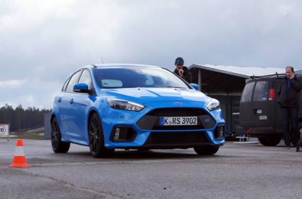 16-Ford Focus RS_19.04.2016.