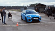 17-Ford Focus RS_19.04.2016.