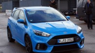 18-Ford Focus RS_19.04.2016.