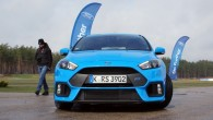 20-Ford Focus RS_19.04.2016.