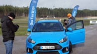 22-Ford Focus RS_19.04.2016.