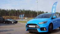23-Ford Focus RS_19.04.2016.