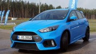 24-Ford Focus RS_19.04.2016.