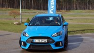 25-Ford Focus RS_19.04.2016.