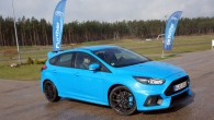 26-Ford Focus RS_19.04.2016.