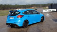 27-Ford Focus RS_19.04.2016.