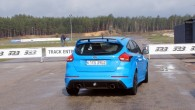 28-Ford Focus RS_19.04.2016.