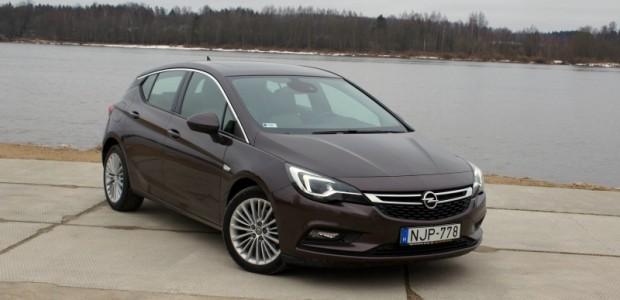 28-Opel Astra