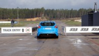 29-Ford Focus RS_19.04.2016.