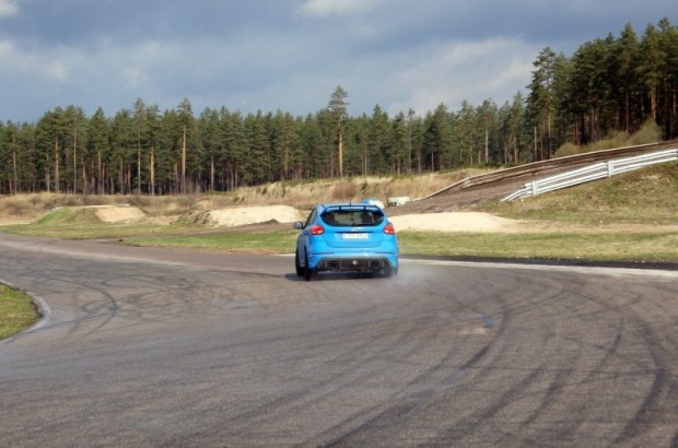 30-Ford Focus RS_19.04.2016.