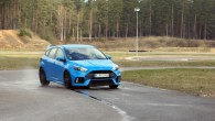 31-Ford Focus RS_19.04.2016.