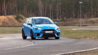 33-Ford Focus RS_19.04.2016.