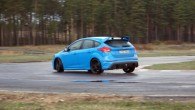 34-Ford Focus RS_19.04.2016.