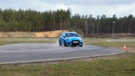 35-Ford Focus RS_19.04.2016.