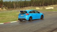 36-Ford Focus RS_19.04.2016.