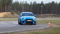 37-Ford Focus RS_19.04.2016.