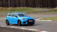 38-Ford Focus RS_19.04.2016.