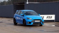 39-Ford Focus RS_19.04.2016.