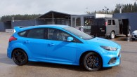 40-Ford Focus RS_19.04.2016.