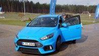 41-Ford Focus RS_19.04.2016.