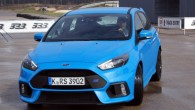 42-Ford Focus RS_19.04.2016.