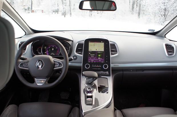 36-Renault Espace Initiale