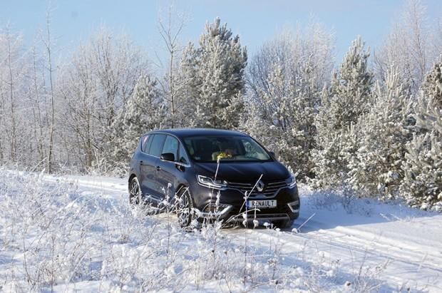 45-Renault Espace Initiale