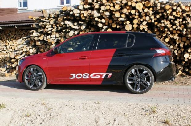 34-Peugeot 308 GTi