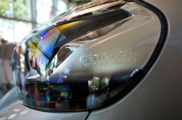 8-Peugeot Expert prezentacija