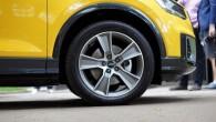10-Audi Q2