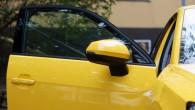 12-Audi Q2