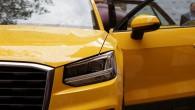 13-Audi Q2