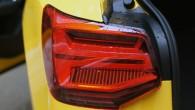 14-Audi Q2