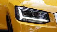16-Audi Q2