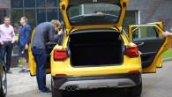 18-Audi Q2