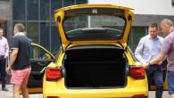 19-Audi Q2